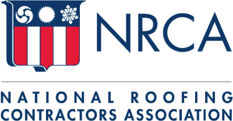 Paramount Roofing Is Proud Members Of The National Roofing Contractors  Association And Southern Tier Builderu0027s Association.